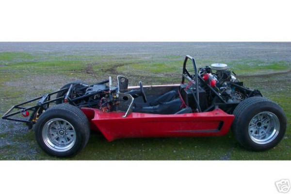 Tbdmo13 together with File Ferrari 641 2 right Museo Ferrari furthermore O 16 besides WIL 03 as well O 08. on chassis number